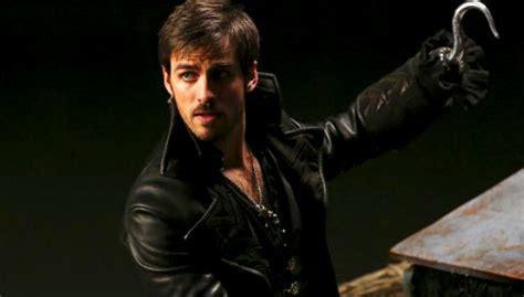 personajes de once upon a time disney wiki wikia once upon a time spain todo sobre la serie 201 rase una vez