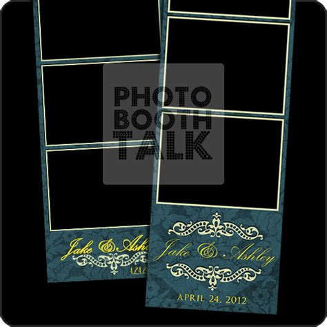 southern charm by ci creative photo booth talk