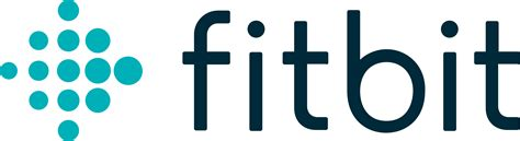 Royalcaribbean by Fitbit Logos Download