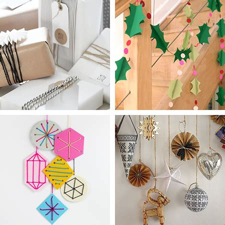 how to make decorations home decoration things home