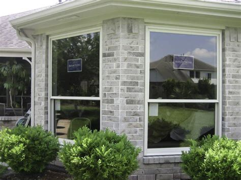 Home Windows Replacement Decorating Home Window Replacement Houston Decor References