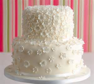 wedding cakes amp structures lankaeshop com sri lanka online shopping amp home delivery
