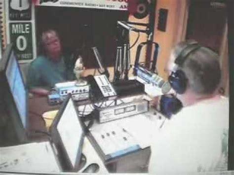 Pillow Talk Radio by Alan Almond Legendary Detroit Radio Voice