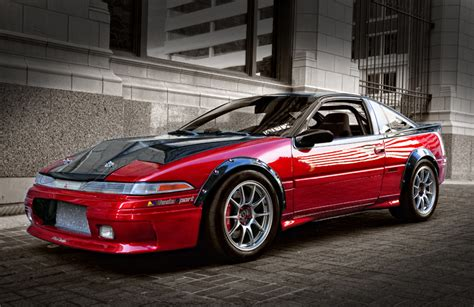 Eagle Talon Interior 1g Where To Buy These Fender Flares Dsmtuners
