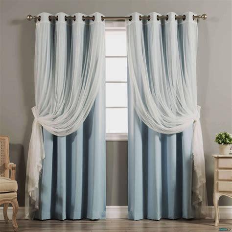 Superb Curtain Ideas For Bathroom #4: Eyelet-curtain-2018-8.jpg?ssl=1