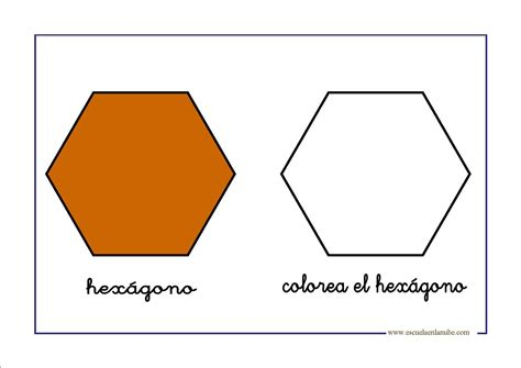 figuras geometricas para primaria figuras geom 233 tricas para repasar en infantil y primaria
