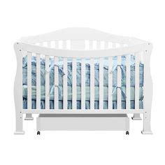 Crib Mattress Support Frame Baby Cribs Used Or Pre Owned Pali Baby Cribs For Emily Pinterest Crib Babies And Nursery