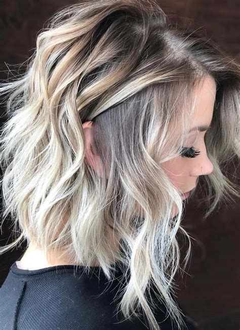 what hair colour for women of 36 years old 40 perfect rooted baby blonde hair color trends 2018