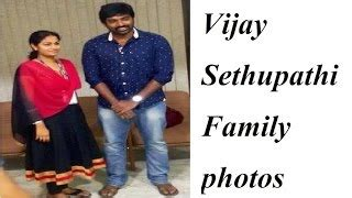 actor vijay sethupathi house in chennai tamil actor vijay sethupathi house in chennai music jinni