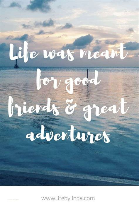 Adventures With Friends top of winter vacation quotes creative maxx ideas