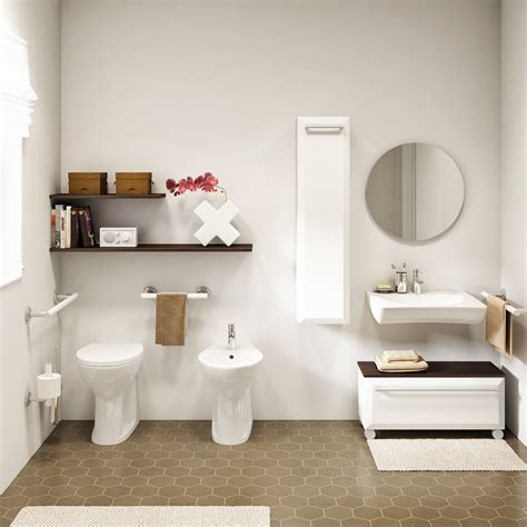 accessori vasca da bagno per anziani bagni per anziani maniglioni seggiolini rubinetti