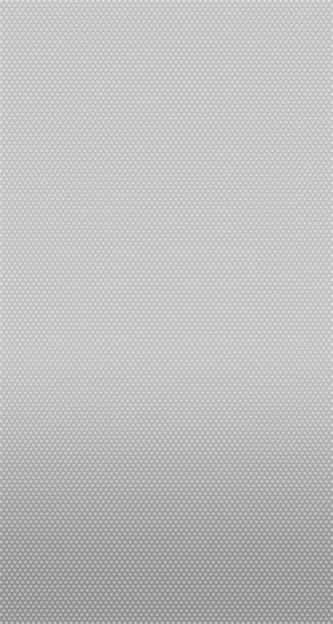 light grey wallpaper iphone iphone 5s wallpaper