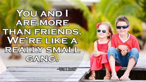 cute wallpapers with friendship quotes 40 cute friendship quotes with images friendship