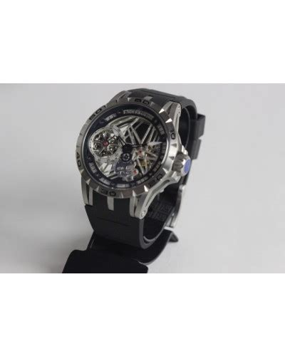 Roger Dubuis Aaa relogio r 233 plica roger dubuis