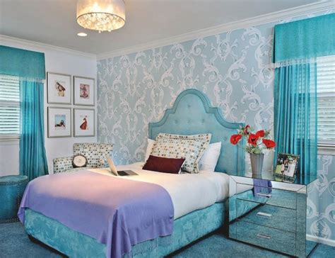 bedrooms for 12 year olds fresh 12 year room ideas intended for astounding 2756