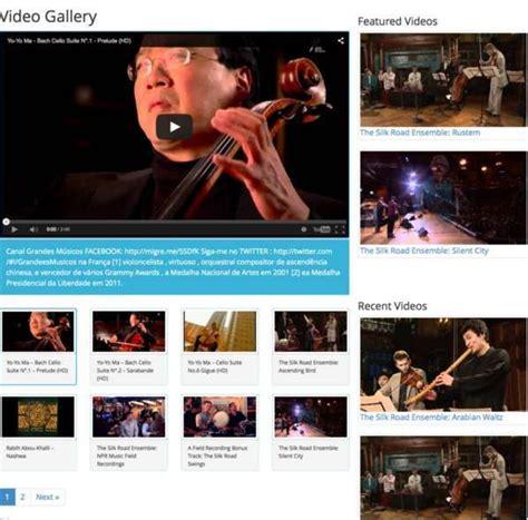 best gallery plugins for best gallery plugins for