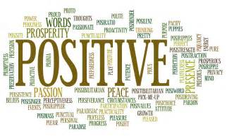 positive words starting with letter p positive words