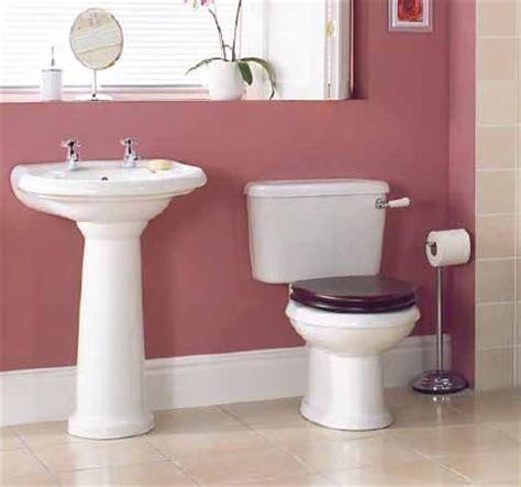 albany bathrooms twyford albany bathroom suite