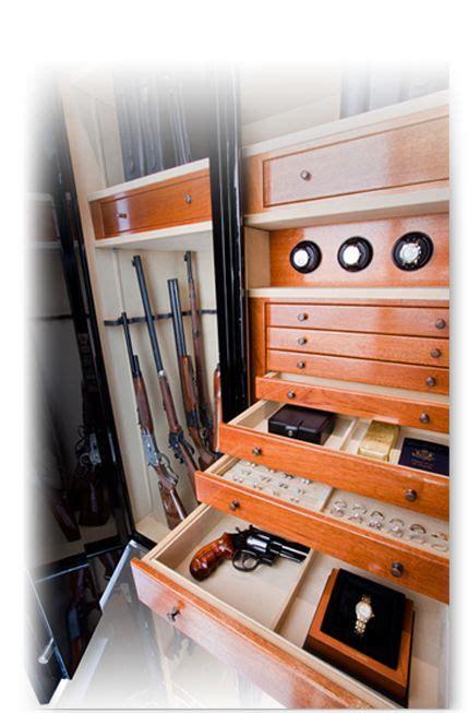 21 best images about gun safes tactical safes on
