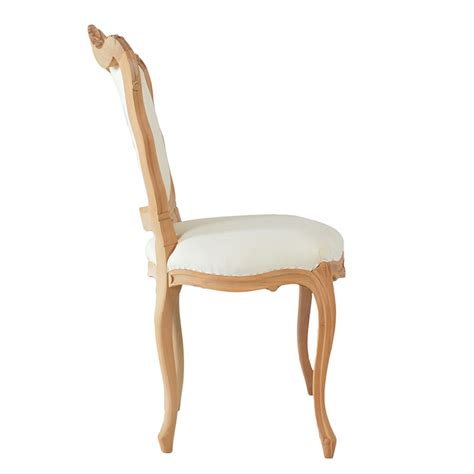 Baroque Dining Chairs Baroque Dining Chair Mill