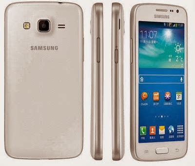 Handphone Samsung Win harga samsung galaxy win pro handphone 2 jutaan tabloid hape