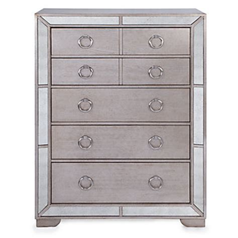 z gallerie ava dresser ava 5 drawer chest ava aubergine bedroom inspiration