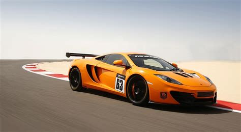2014 mclaren 12c sprint review