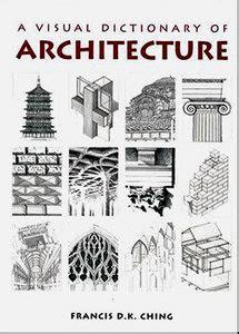 history of interior design pdf architectural terms interior home design