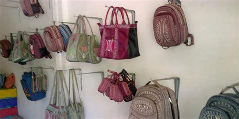Souvenir Unik Khas Aceh By Sovenir Aceh Nad souvenir tas aceh yang cantik ini mu tembus pasar