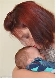 has dr rachael had her baby has rachel from the doctors had her baby