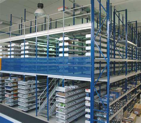 scaffali cromati componibili scaffali per magazzini arredo componibili in metallo