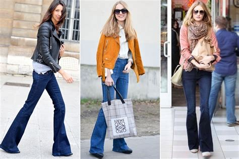 how to wear flare pants flare pants are in style how to wear flare jeans 14 do s and don ts for you to