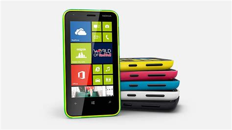 Nokia Lumia Windows8 nokia s new lumia 620 windows 8 on the cheap gizmodo