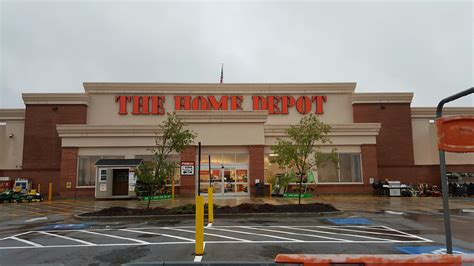 home depot macon ga category hardware stores wikimedia