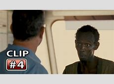 "CAPTAIN PHILLIPS ""Look at Me : i'm the Captain Now ... Captain Phillips Full Movie Youtube"