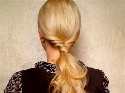 easy hairstyles for school trip school trip to thorpe park any hairstyle ideas yahoo