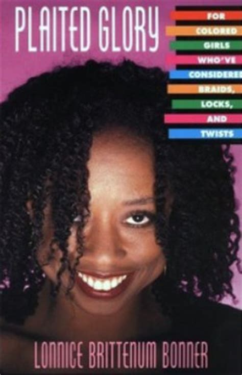 african american hairstyles books books about black hairstyles black or african american hair