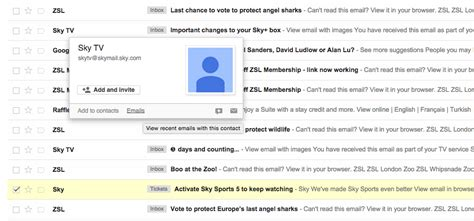 how to delete all emails from mail in how to delete all emails from gmail the smart way expert