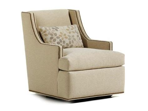 Furniture Swivel Accent Chair Swivel Rocker Accent Chair Swivel Rocker Recliners Living Room Furniture