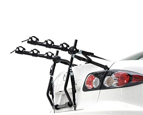 Best Hatchback Bike Rack by 25 Best Ideas About Hatchback Bike Rack On