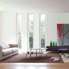 Narrow Windows Ideas Narrow Windows On Windows Window Design And Shabby Chic Curtains