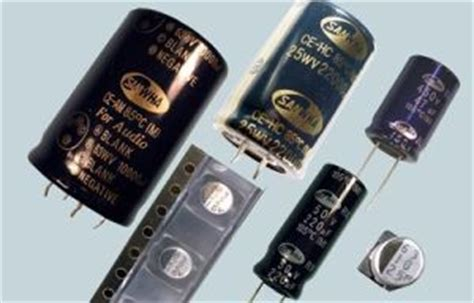 capacitor brand samwha find out more about samwha capacitors sos electronic