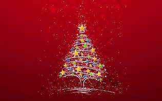 merry christmas amp happy new year just another microsoft office blog