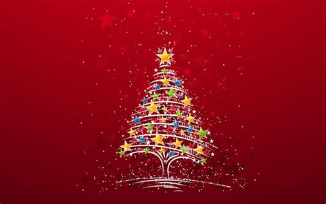 merry christmas  happy  year  siemens plm community
