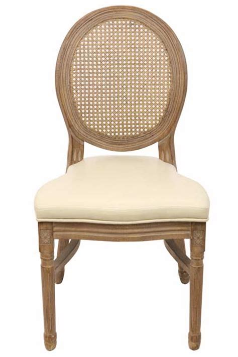 special event chair rentals vision special event chair rentals vision furniture
