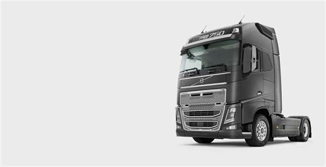 fh volvo volvo fh every feature all the facts volvo trucks