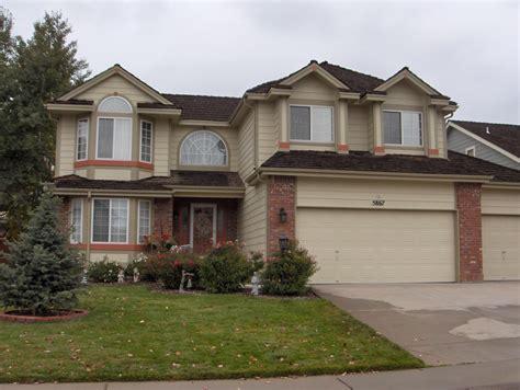 best house paint best exterior house paint schemes design ideas 19007