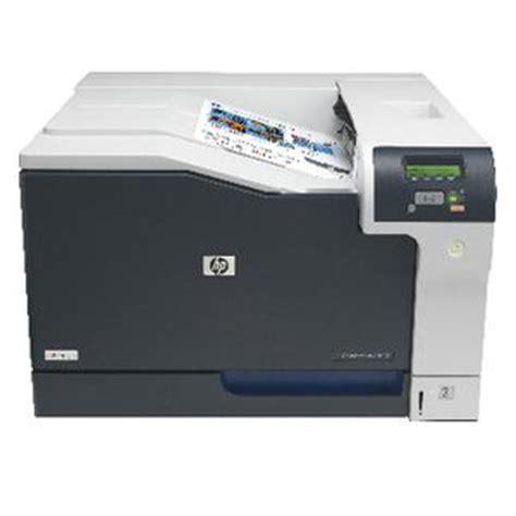 Printer Laser A3 Xerox Docuprint C5005d a3 multifunction printers officeworks
