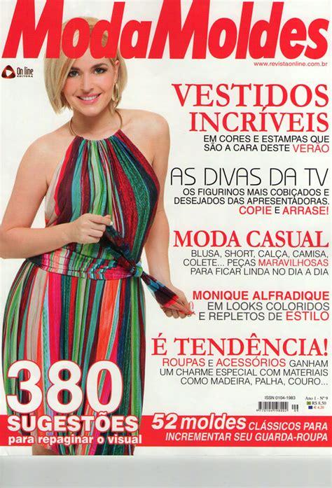 revista de fofuchas gratis apexwallpapers com revista moda moldes online gratis bump moda feminina