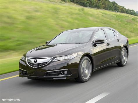 Italy Fastis 2018 How Fast Is Acura From 0 60 Tlx 2017 2018 Best Cars